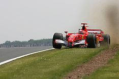 2006 rd 08 British Grand Prix