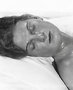 Ms Susan Kramer, 1935