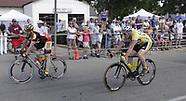 2007 - Tour de Burg in Miamisburg, Ohio
