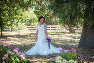Wedding and event planning by Paradise Parkway at The Maples in Woodland, CA. Wedding photography by Kristina Cilia Photography in Vacaville, CA