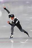 OLYMPICS_2018_PyeongChang_Speedskating_W_1000m_02-14