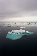 """Sea ice in the Southern Ocean This mage can be licensed via Millennium Images. Contact me for more details, or email mail@milim.com For prints, contact me, or click """"add to cart"""" to some standard print options."""