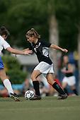 2004 Arkansas State Women's Soccer