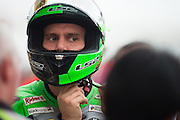 November 16-20, 2016: Macau Grand Prix. 40 Martin JESSOPP, Riders Motorcycles BMW