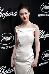 72th Film Festival of Cannes - Photocall of Chopard Trophy held at Agora in Cannes. 21 May 2019 Pictured: 72th Film Festival of Cannes - Photocall of Chopard Trophy held at Agora in Cannes. Pictures: Laurent Guerin / EliotPress Set ID: 601011. Photo credit: Eliot Press / ELIOTPRESS / MEGA TheMegaAgency.com +1 888 505 6342