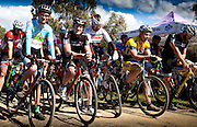 2012 Victorian Cyclocross Championships