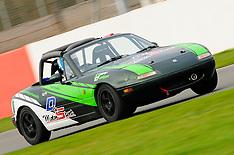Ma5da Racing 2012
