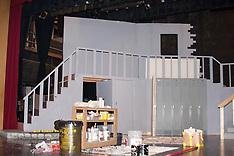 Set Construction