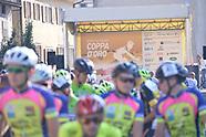 COPPA D'ORO 53° ALLIEVI MASCHILE 12-09-2021