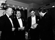 8/01/1989<br />