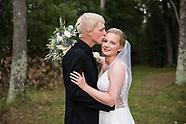 Makayla + Ethan Wedding