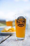 Solera Brewery - Hood River, Oregon