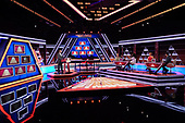 """August 18, 2021 - USA: ABC's """"The 100,000 Pyramid"""" - Episode: 510"""
