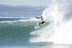 July 15, 2017 - Ezekiel Lau of Hawaii will surf in Round Two of the Corona Open J-Bay after placing third in Heat 12 of Round One at Supertubes, Jeffreys Bay, South Africa...Corona Open J-Bay, Eastern Cape, South Africa - 15 Jul 2017. (Credit Image: © Rex Shutterstock via ZUMA Press)