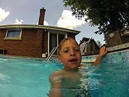 2012-08-01 Christina Neuman Family