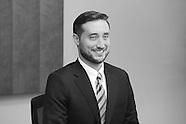 Egon Zehnder. Avery Marcus.