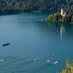 20110902: SLO, Rowing - World Championship Bled 2011, Day 6