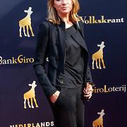 NLD/Utrecht/20180930 - NFF 2018, Première Vechtmeisje, Hilde De Baerdemaeker