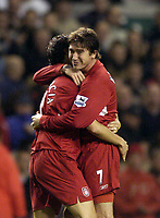 Photo. Jed Wee. Digitalsport<br />