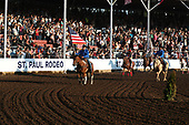 2021 Rodeo