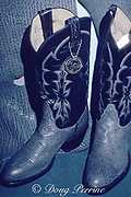 expensive sharkskin boots for sale