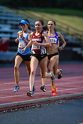 Cuffe, Aisling Stanford Women's 5,000m  Run