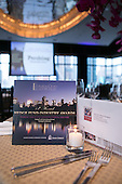 Institutional Investor 14th Annual Hedge Fund Industry Awards Guest Gallery