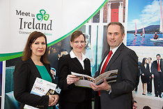 Failte Ireland 08.06.2015
