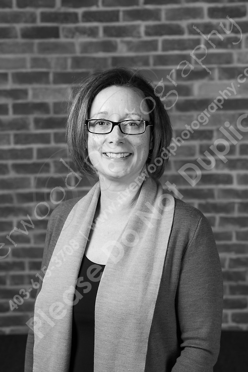 Professional business portraits for use on marketing websites and advertising materials, as well as for LinkedIn and other social media profiles.<br /> <br /> ©2019, Sean Phillips<br /> http://www.RiverwoodPhotography.com