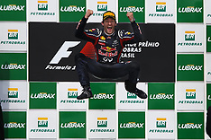 2011 rd 19 Brazilian Grand Prix