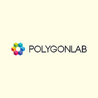 Polygon Lab