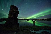 Photo by: Brynjar Ágústsson Photography - (www.panorama.is)