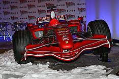2009 Formula 1 Other