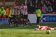 2011 Sheffield United v Leeds United