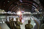 Boston College vs. Vermont Men's Hockey 11/15/19