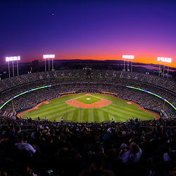 Baseball's Cathedrals