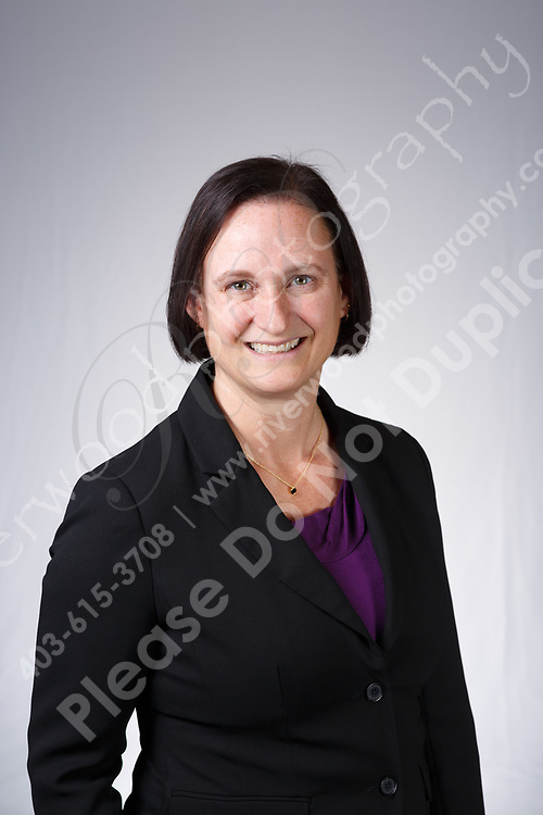 Corporate business portraits for use on the company website and at conferences and presentations, as well as for LinkedIn and other social media marketing profiles.<br /> <br /> ©2019, Sean Phillips<br /> http://www.RiverwoodPhotography.com
