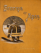Siberia in Asia by Seebohm