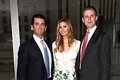 Trump's Children