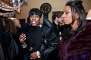 CORDELIA ESSON; CHRISTINE DOZIE, QUINTESSENTIALLY HOST THE  AFTER-PARTY OF ÔNOWHERE BOYÕÕ  at The House of St Barnabas in Soho Sq. London. 26 November 2009. The premiere and party were held in support of MaggieÕs cancer care charity.<br /> CORDELIA ESSON; CHRISTINE DOZIE, QUINTESSENTIALLY HOST THE  AFTER-PARTY OF 'NOWHERE BOY''  at The House of St Barnabas in Soho Sq. London. 26 November 2009. The premiere and party were held in support of Maggie's cancer care charity.