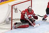 OLYMPICS_2014_Sochi_Ice Hockey_Women_Szabados_02-20_DR