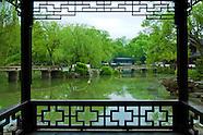 Suzhou Images
