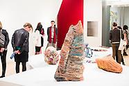 Judith Scott Opening | Brooklyn Museum