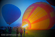 Global Ballooning's Zonzo sponsorship morning Oct 2019 ROUGH PROOFS for identification only. Selected images can be Optimised for final use on