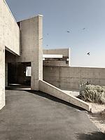 https://Duncan.co/cement-architecture/