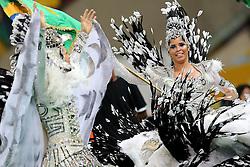 Cerimônia de encerramento da Copa das Confederações 2013, no estádio do Maracanã, na zona norte do Rio de Janeiro,  FOTO: Jefferson Bernardes/Preview.com