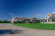 Meadow Club Southampton, Southampton, NY