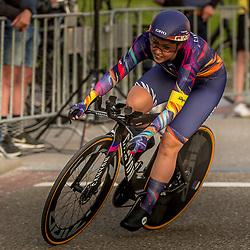 20210708 Baloise Ladies Tour Utrecht