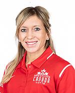 2018-02-11 Wrestling Canada
