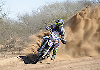 Image from the 2016 Toyota Desert Race captured by Marike Cronje for www.zcmc.co.za